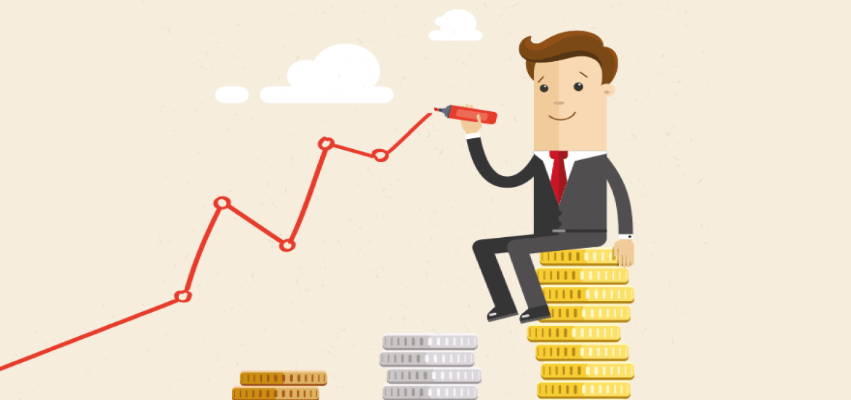 विक्री कशी वाढेल? ज्योतिषशास्त्रीय विवेचन