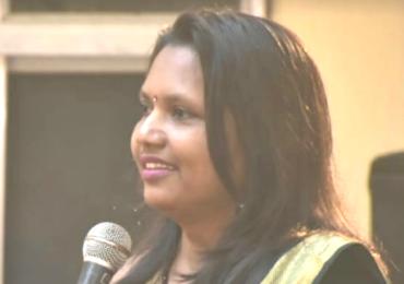 Poonam Khairnar :: Counsellor in Mumbai