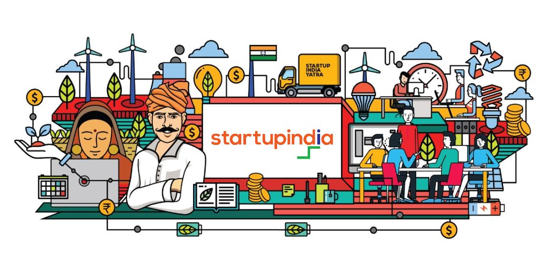 जाणून घ्या 'स्टार्टअप इंडिया' योजना नेमकी काय आहे?
