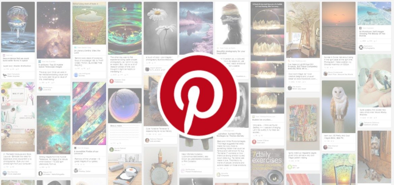 वाचा Pinterest या सोशल मीडियाची स्टार्टअप कथा