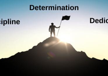 तुमच्या यशाचे शिल्पकार 3-D