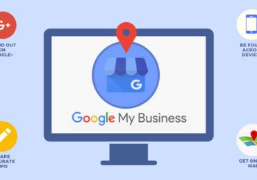उद्योजकांसाठी उपयुक्त 'गुगल माय बिझनेस'