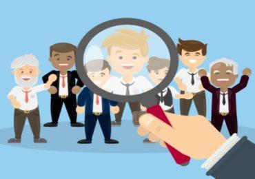 उत्तम कर्मचारी शोधण्यासाठीही वापरू शकता सोशल मीडिया