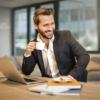 उद्योजकाचं व्यक्तिमत्त्व कसं असावं?