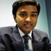 सुहास गोपीनाथ : जगातला सर्वात लहान वयाचा CEO