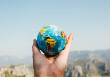 जागतिक बाजारपेठ कशी मिळवाल?