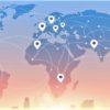 वैश्विक प्रगतीचा राजमार्ग – आंतरराष्ट्रीय विपणन
