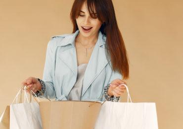 विक्रीमंत्र – १ : आपला ग्राहक ओळखण्याच्या तीन पायऱ्या
