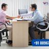तुम्हाला बँकिंग क्षेत्रात व्यवसाय सुरू करायचा आहे का?