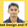 CloudInited Design and IT Services
